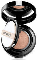 Lise Watier Lumiere Cushion Compact Liquid Foundation-To-Go