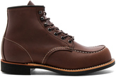 Red Wing Shoes Cooper Moc