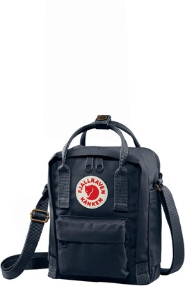 Fjallraven Kanken Sling Crossbody Bag