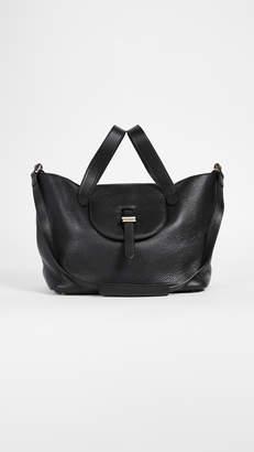 Meli-Melo Medium Thela Bag