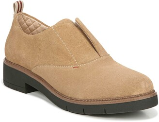 Dr. Scholl's Guess What Oxford