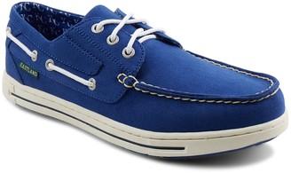 Kohl's Men Boat Shoes | Shop the world
