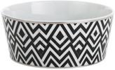 A by Amara - Addison Porcelain Bowl