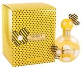 Marc Jacobs Honey by Eau De Parfum Spray 100 ml for Women