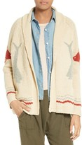 The Great Women's The Fisherman Cardigan