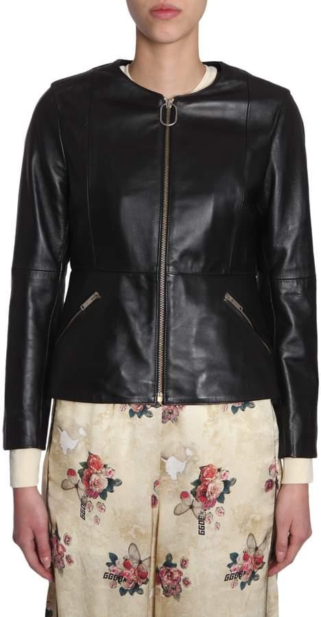 Golden Goose Santana Jacket