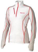 Marmot Women's Thermo 1/2 Zip Jacket