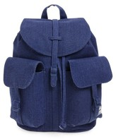 Herschel Dawson Backpack - Blue