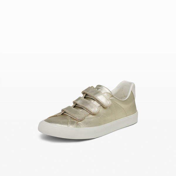 Club Monaco Veja Esplar Sneaker