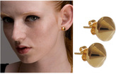 Wendy Nichol Cone Stud Earrings