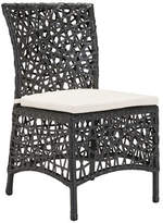 Zuo Modern Santa Cruz Dining Chair