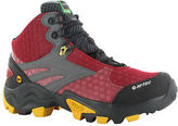 Hi-Tec V-Lite Flash Fast Hike I WP (Men's)