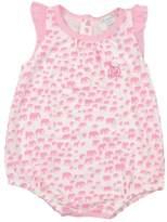 Bonnie Baby Bodysuit