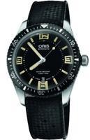 Oris Divers SixtyFive Watch 01733770740640742018