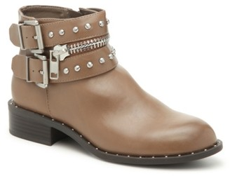 Charles by Charles David Thief Bootie