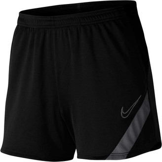 Nike Womens Dri FIT Academy Pro Soccer Shorts