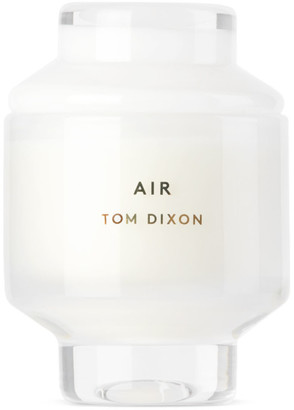 Tom Dixon Elements Air Candle, 300g