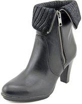 Rialto Petrina Women US 7.5 Ankle Boot