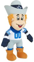 Bleacher Creatures Dallas Cowboys - Rowdy Plush Toy