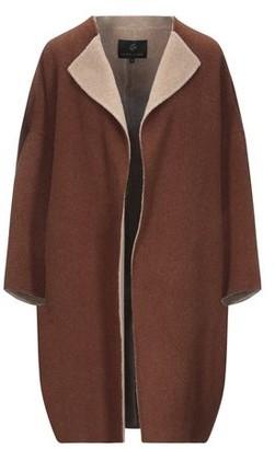 COLOUR 5 POWER Coat