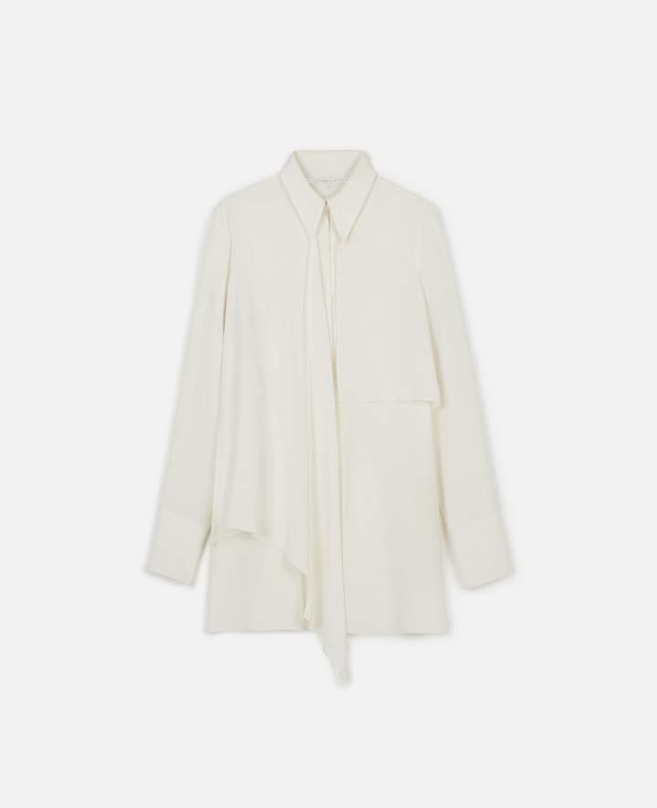 Stella McCartney Lawson Dress, Women's