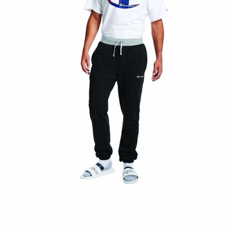 Champion Men's MIDDLEWEIGHT Jogger