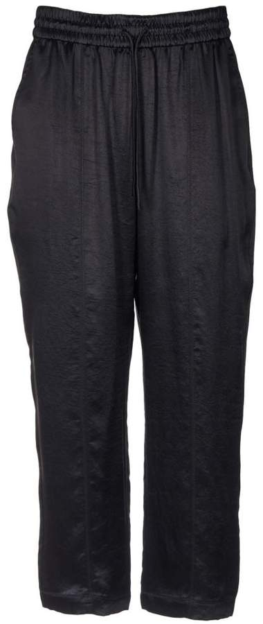 McQ (マックキュー) - Mcq Alexander Mcqueen Drawstring Trousers