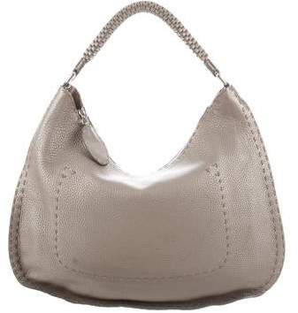 74933e31ae8 Fendi Bags On Sale - ShopStyle