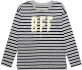 Esprit Girl's RK10155 T-Shirt