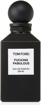 Tom Ford Fabulous Eau de Parfum Decanter