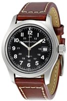 Hamilton Men's Watch H68411533