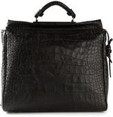 3.1 Phillip Lim large 'Ryder' satchel