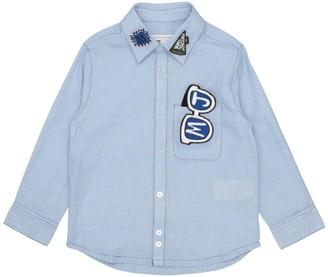 Little Marc Jacobs Shirts