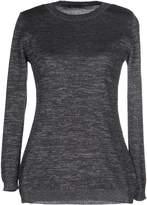 Charlott Sweaters - Item 39644982