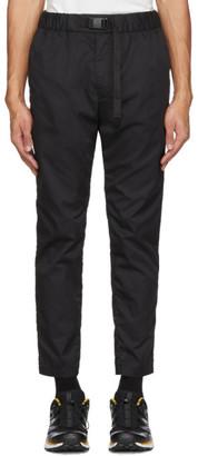 Minotaur Black RS Chino Trousers