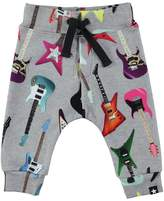 Molo Infant Solomi Pants