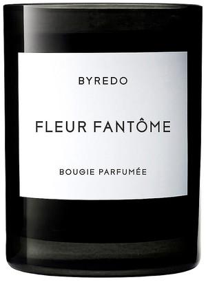 Byredo Fleur Fantome Candle in | FWRD