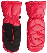 Spyder Candy Down Mittens - Waterproof, 650 Fill Power (For Women)