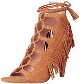 Sigerson Morrison Women's Marita Dress Sandal