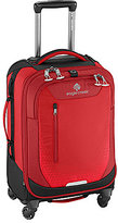 Eagle Creek ExpanseTM Collection AWD Expandable Carry-On Spinner