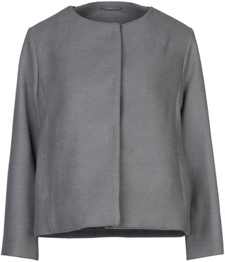 AdHoc Coats
