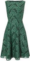 Precis Petite Petite Keeley Lace Dress