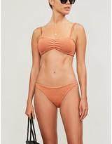 Hunza G Trina bikini