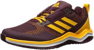 adidas Men's Speed Trainer 3 Cross