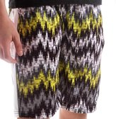 Flow Society's Youth Max Kat Attack Short (L, )