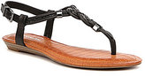 Gianni Bini Lyndie Knotted Sandals