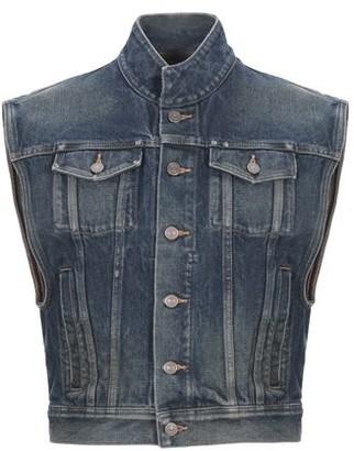 Celine Denim outerwear