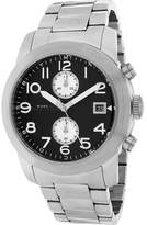 Marc Jacobs Watches Men's Larry Watch