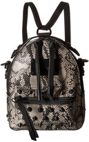 Foley + Corinna Skyline Bandit Mini Backpack Backpack Bags