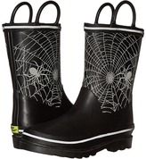 Western Chief Bright Web Reflective (Toddler/Little Kid/Big Kid)